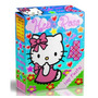 Kit Imprimible Hello Kitty Candy Bar Golosinas