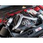 Motor Audi S4 V6 2.7 No 2.0 1.8t 1/4 Milla Tracción Integral