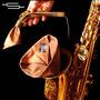 Kit De Limpieza Para Saxo Alto - Md - Saxofon Simisol