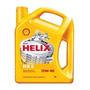 Shell Helix Hx5 15w40 - 4 Litros (rosario)