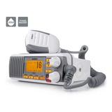 Radio Vhf Marina Uniden 385  Llamado Auxilio Automática