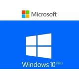 Windows 10 Guía Producto