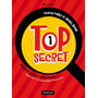 Top Secret 1 Pearson Tinta Fresca