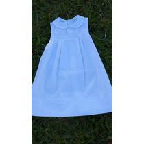 Vestidos De Nena Verano 19