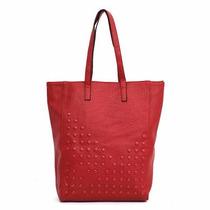Bolsos, Carteras Shopping Bag Xl Importadas Tequilaonline
