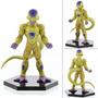 Golden Freezer - Dragon Ball Z Freezer Dorado 14 Cm Oferta
