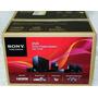 Sony Dvd Dav-tz140 $3200
