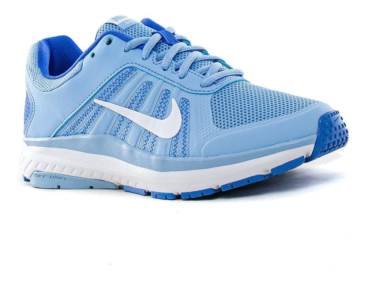 Zapatillas Wmns Dart 12 Msl Nike Sport 78 Tienda Oficial