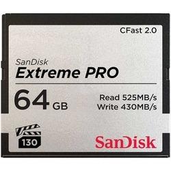 Nuevo 32GB Tarjeta de Memoria Compacto Flash High Speed Mapa Cf para Cámara