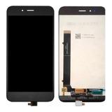 Modulo Mi A1 Xiaomi Pantalla Tactil Display Lcd Touch Original Mdg2