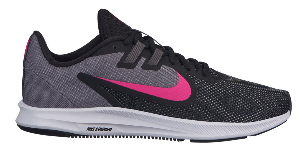 Zapatillas Nike Downshifter 9 2021554