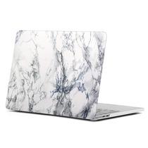 Gmyle Macbook Pro 15 Caso 2016 Y 2017, Liso Mate Escarchado