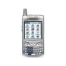 Organizador Palm Treo 650 Repuestos - Outlet 604