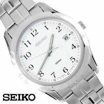 Busca Reloj De Pared Seiko Qxa155b con los mejores precios del ... 575db26b5919