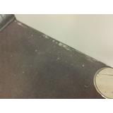 Lavado Limpieza Alfombra Carpetas Tapizados Sillones