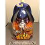 Star Wars Revenge Of The Sith Clone Trooper Hasbro!