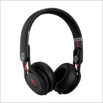 Beats Mixr 1 Mh6m2am/a, Auriculares Consultar_1