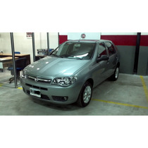 Fiat Palio Fire 1,4 Confort 5p 2013 Fiat Car Group Sa