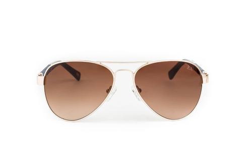 9ac46172a9 Anteojos De Sol Elizabeth Arden Betty 5 Gafas Mujer Optica