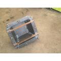 Molde Para Fabricar Macetas De 30x30x25 De Alto
