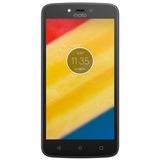 Celular Libre Motorola Moto C 4g 8gb Quad C. Android 7 Flash