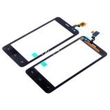 Touch Screen - Noblex  N451 Go2 - Negro - Probados!!!!