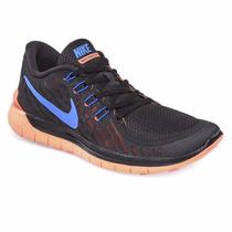 Nike Free 5.0 10724382015 Depo973