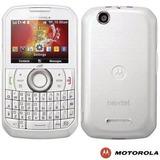 Nextel Motorola I485 Reproductor De Mp3 Y Mp4 Radio Fm Nuevo