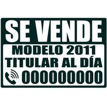 16d7038dc608 Busca Cialco con los mejores precios del Argentina en la web ...