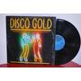 Disco Gold. Musica Disco. Compilado 1975 [microcentro]
