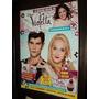 Revista Violetta Numero 9 Szw