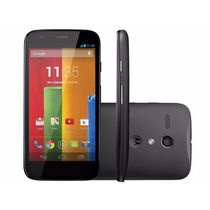 Motorola G Xt1032 Libres Nuevos Garantia Local Recoleta 5mpx
