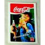M15 Mini Posters Publicidad De Coca Cola De Colección Nuevo