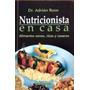 Recetas Nutricionista En Casa Alimentos Sanos Ricos Dr Rosa