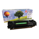 Toner Alternativo Para Samsung 101 Ml2165w Ml2165 2165w 101s