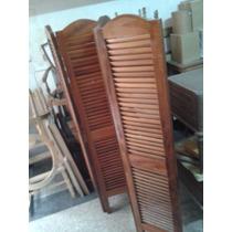 Biombos chinos papel muebles antiguos en mercado libre argentina - Biombos chinos antiguos ...
