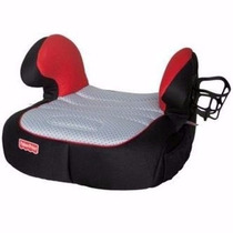 Booster Elevador Dream Luxe Fisher Price 15-36kg