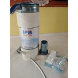Purificador De Agua Psa Modelo Senior Usado 1 Filtro Gratis