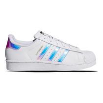 Mejores Adidas Del Busca Superstar Tornasoladas Con Los Precios wkXZOiuTP