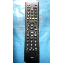 Control Remoto 13830 Lcd Er-22640n Telefunken Philco Noblex