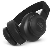 Auriculares Jbl Synchros E55bt Auricular Bluetooth  _8