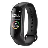 Smart Xiaomi Mi Band 4 Smartwatch Reloj Inteligente Watch