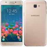 Samsung Galaxy J5 Prime 4g Lte 13mpx Lector Huellas Un Sim