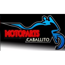 542af730e3f Pads De Tanque Benelli Tnt 300 600 Motoparts en venta en Caballito ...