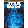 Star Wars: Leyendas Vol 4 Una Esperanza Quebrada