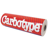Rollo Para Fax Carbotype 216 Mm X25mts Caja X 50 Unidades