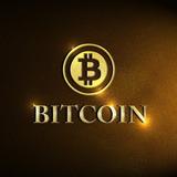 Bitcoin (btc) El Mejor Precio 100 % Seguridad