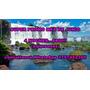 Departamento Iguazu Monoambiente Alquiler Temporada Nº3