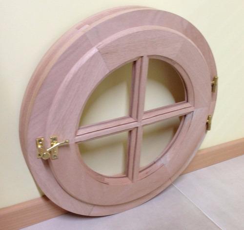 Ventanas ojo de buey good puerta con ojo de buey xxl with ventanas ojo de buey stunning mixtas - Puertas ojo de buey precio ...