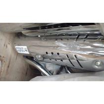 Escape Tipo Original Honda Wave, Beta Zanella Rx 150 Y Mas